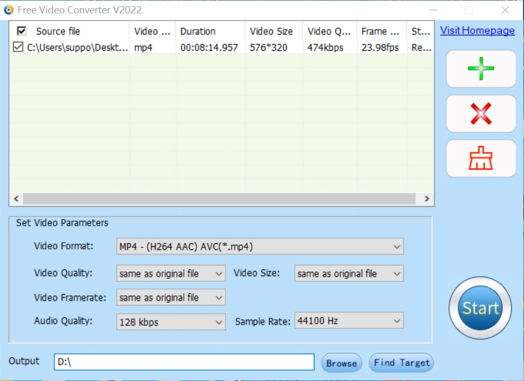 Dvdvideomedia Free Dvd Ripper Free Video Converter Free